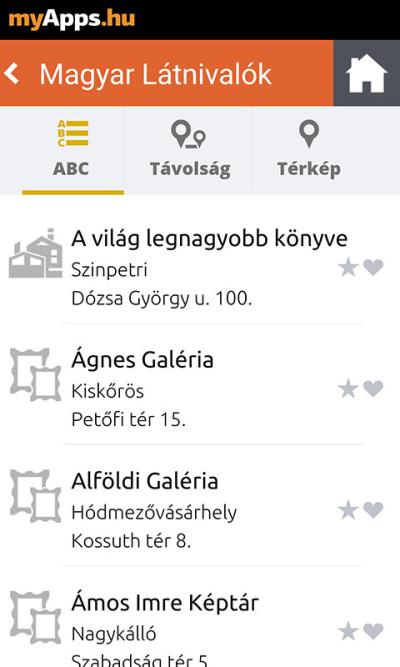 aq_block_1-Lista
