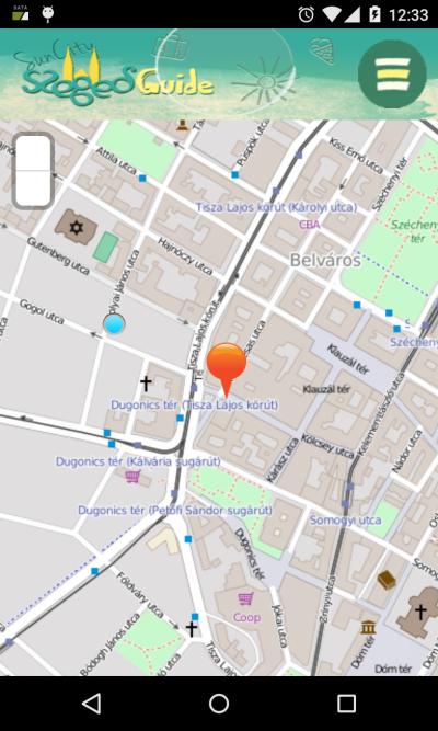 aq_block_1-Térkép